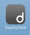 deploygate-2